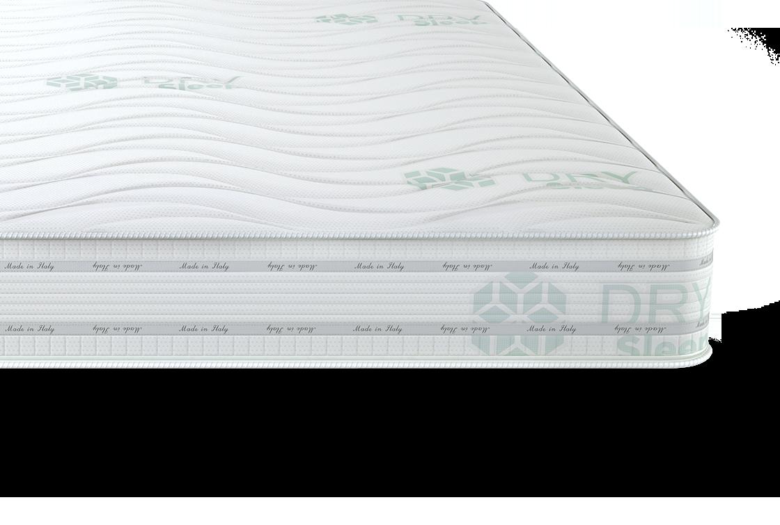 DuoSense-front-cut-mattress
