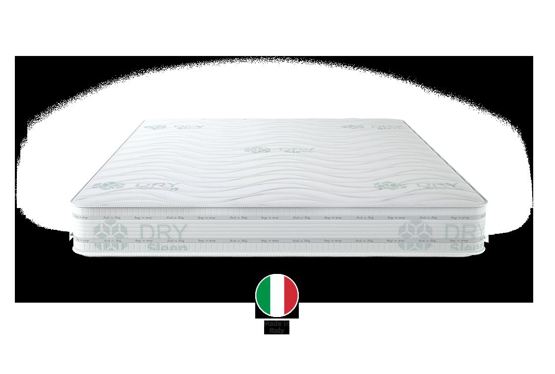DuoSense-front-mattress