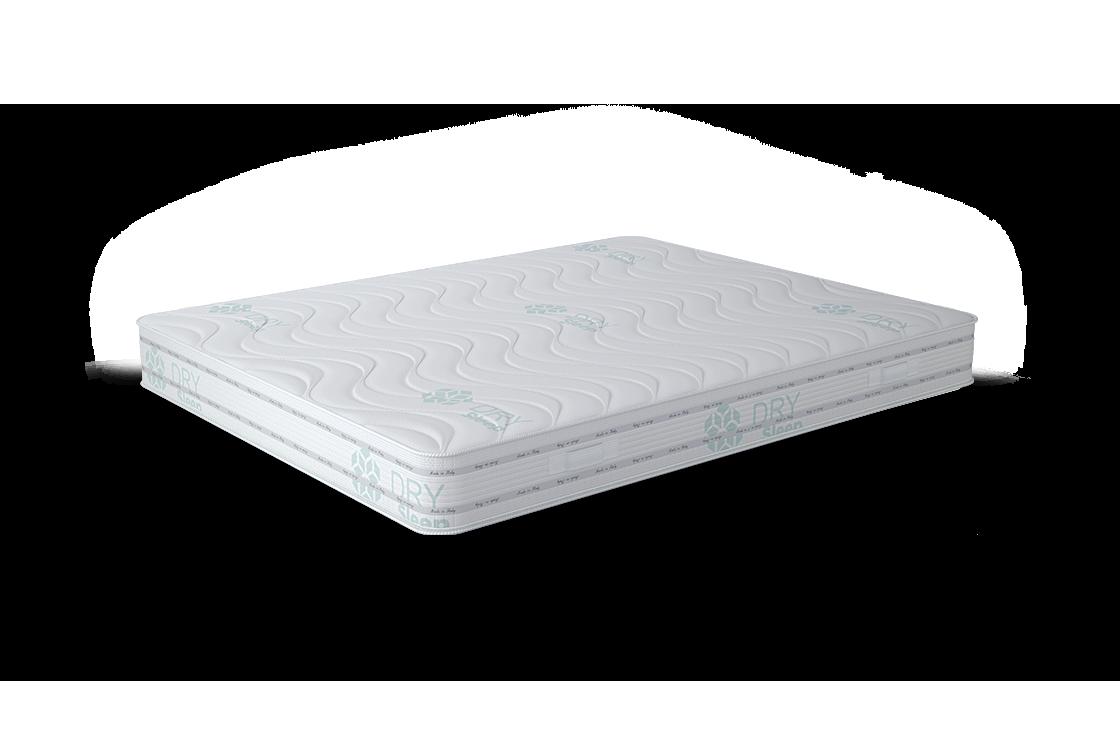 DuoSense-side-mattress