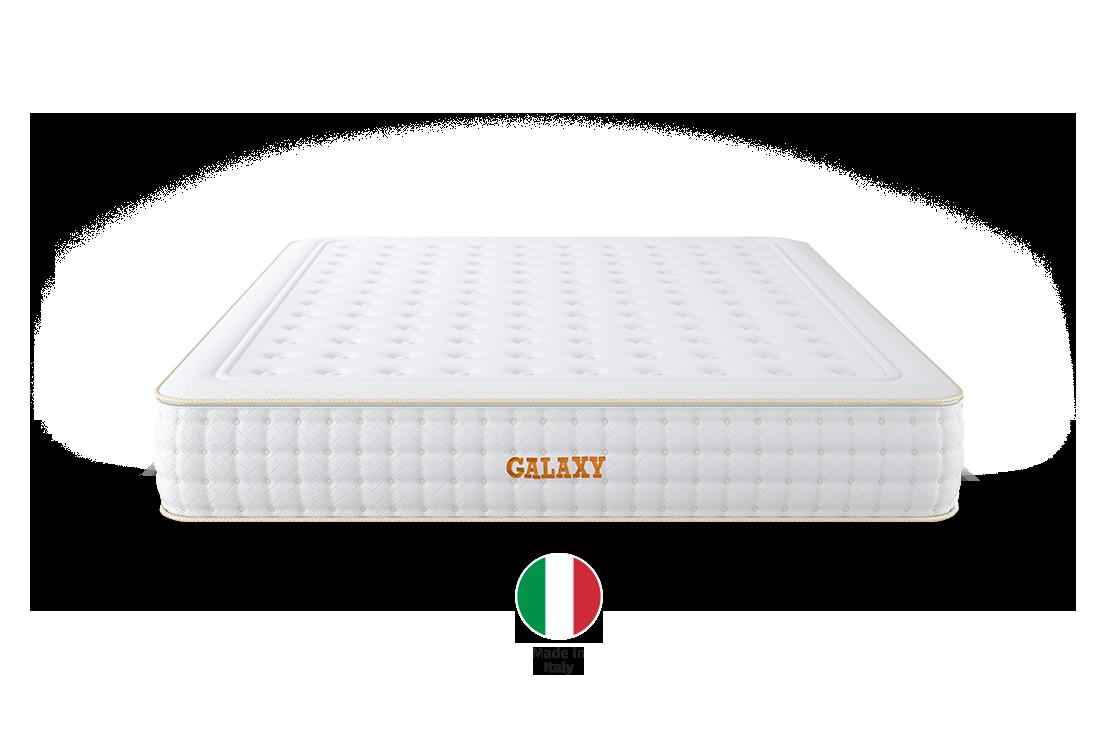 Galaxy-front-mattress