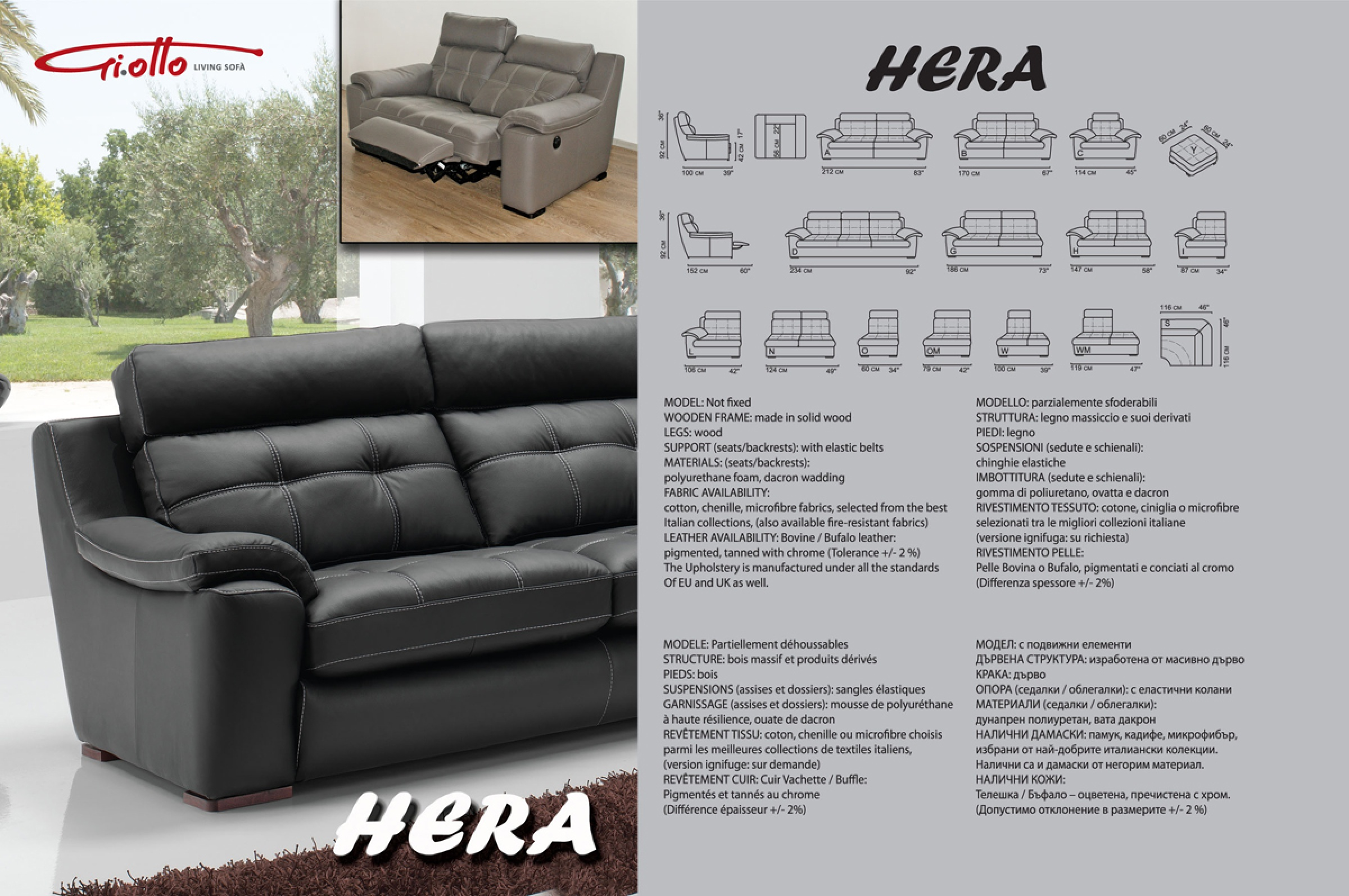 Hera 2