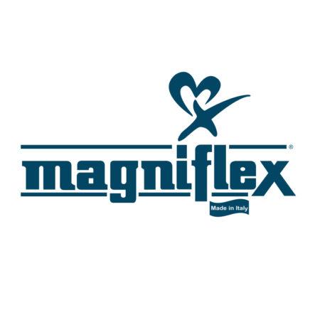 Logo_Magniflex_blue_800