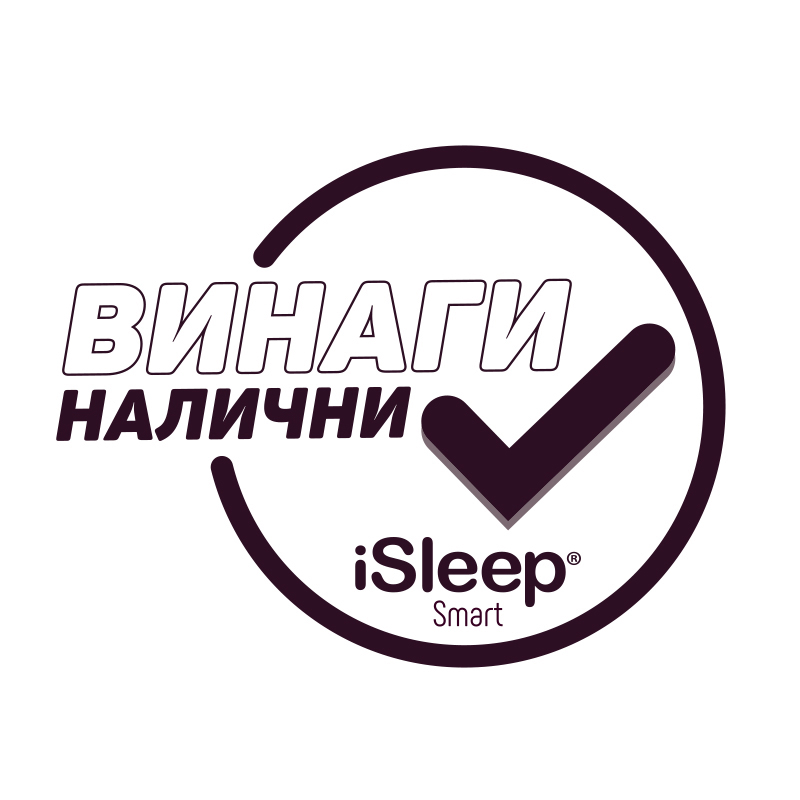 Logo_iSleep-new_800