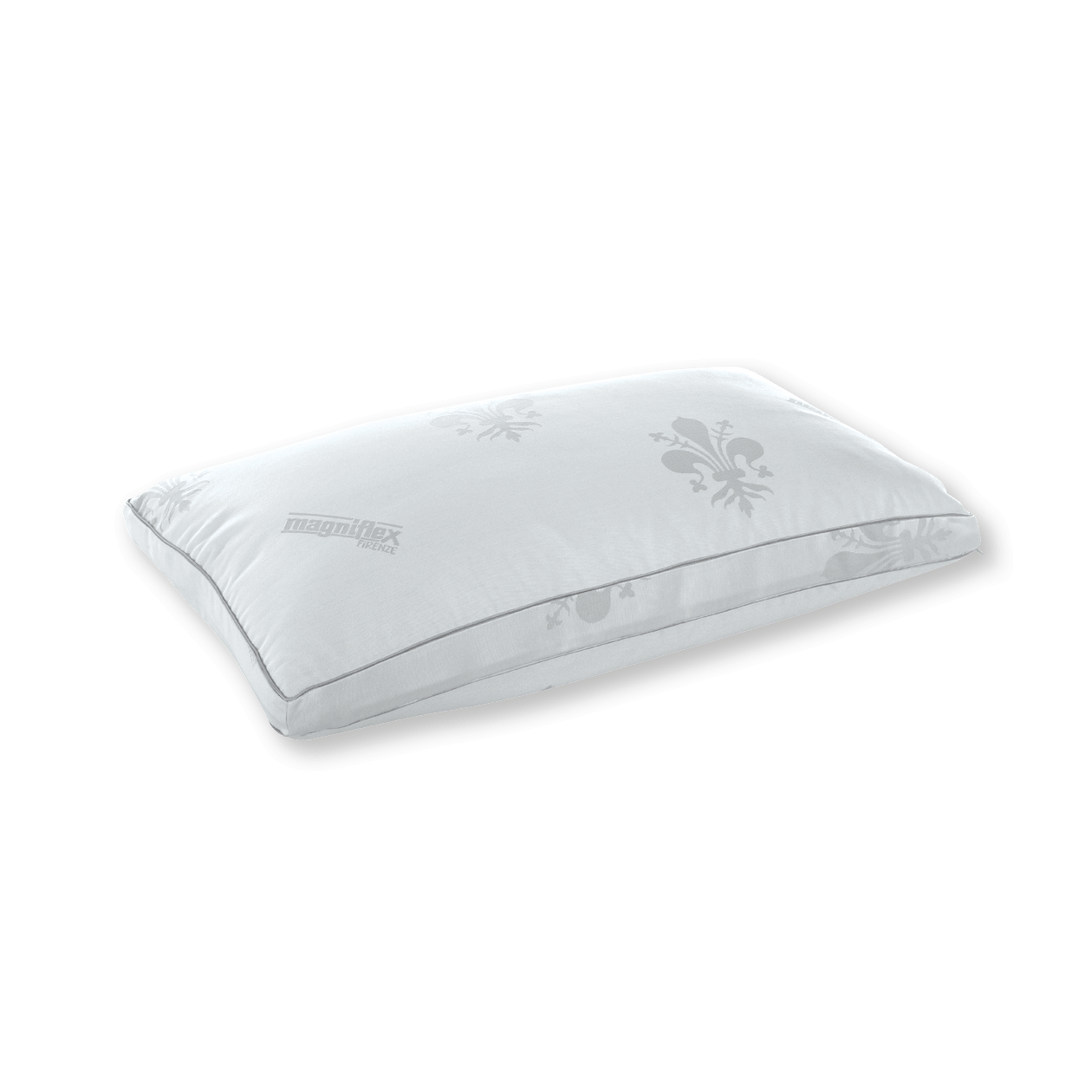 Virtuosol-pillow-small