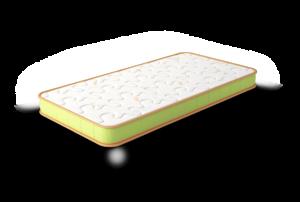 babypuzzle-mattress