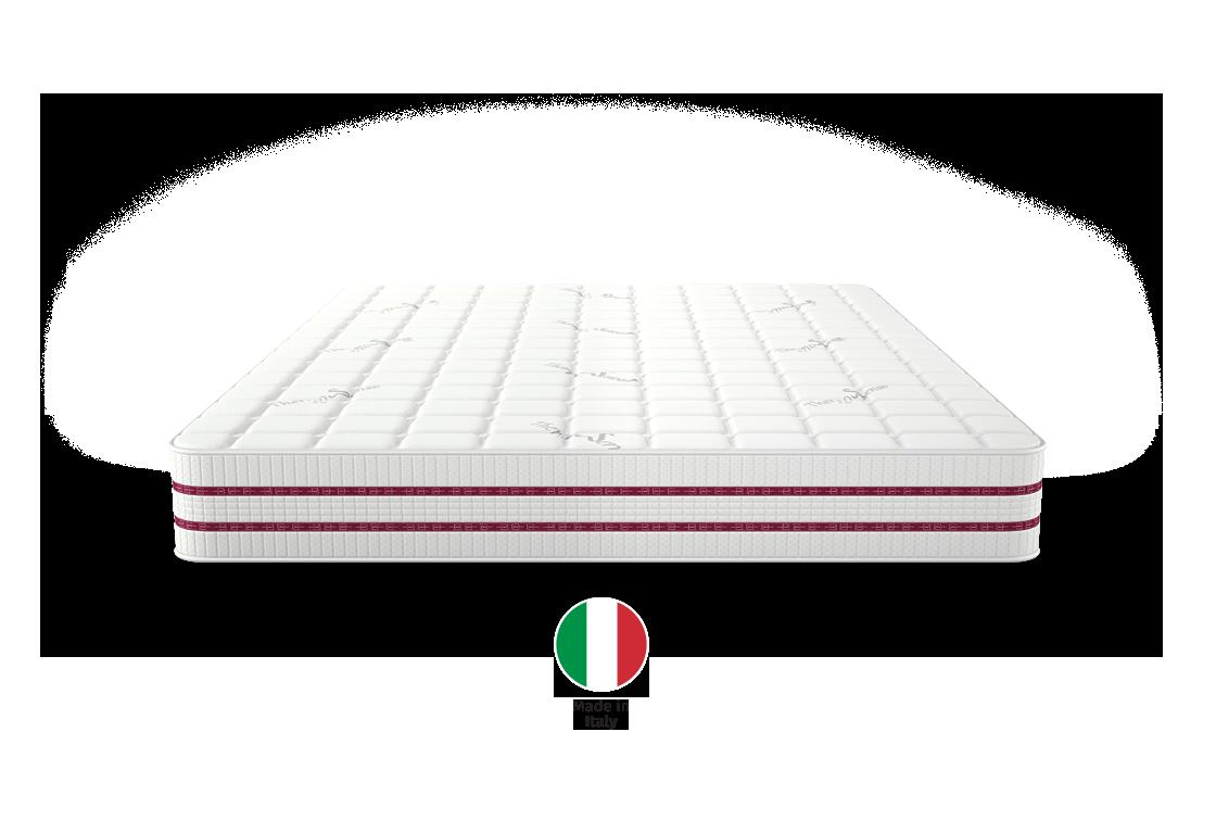 bodyrest-mattress