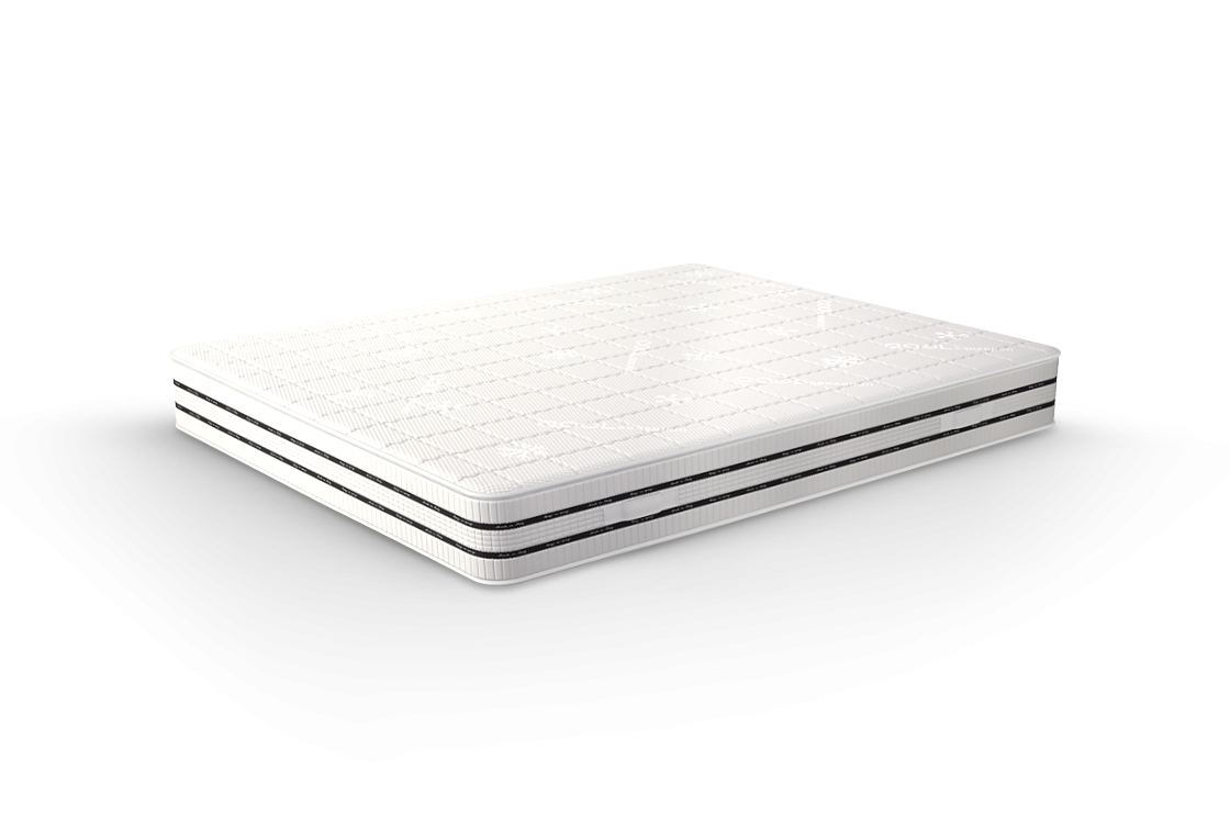 coolcomfort-mattress