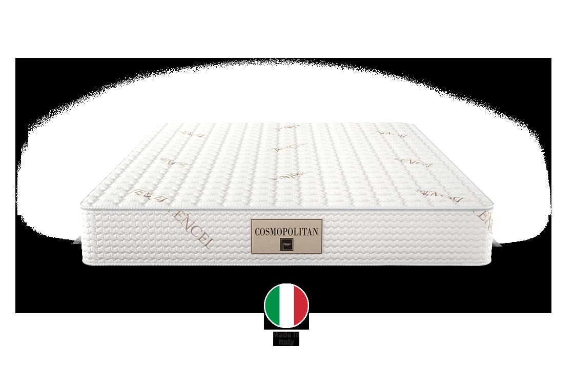 cosmopolitan-mattress