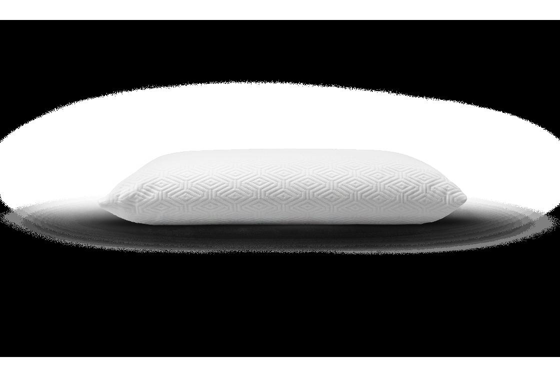 maxima-pillow