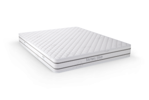 memory-silver-mattress