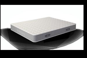 memory-spring-mattress