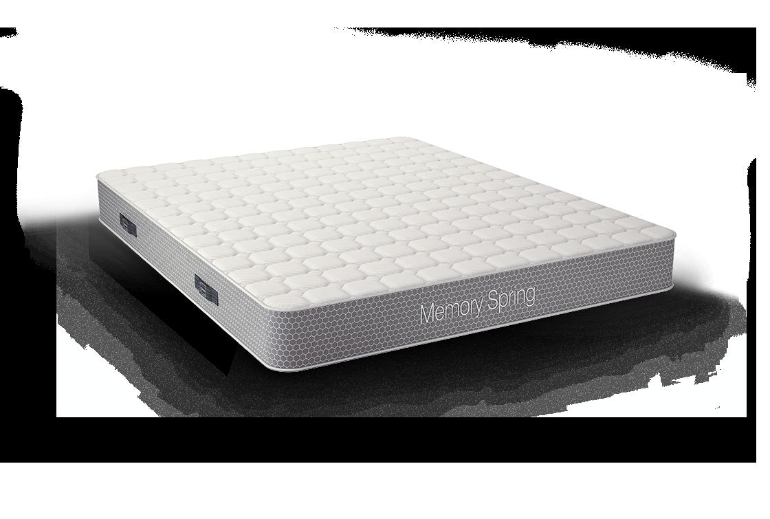 memory-sprint-mattress
