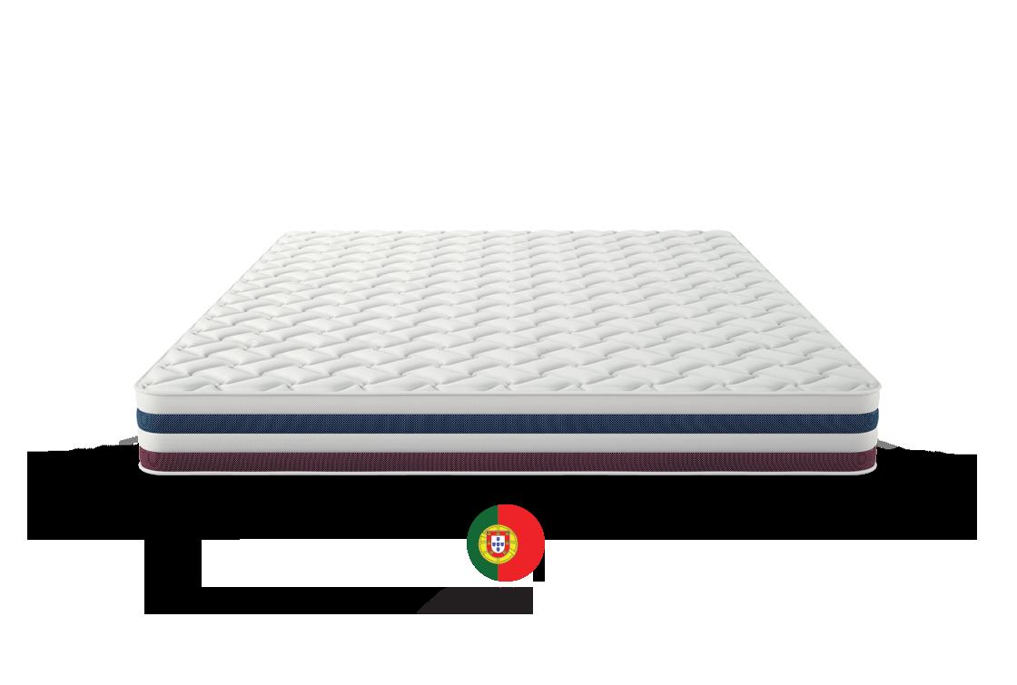memoryrelax-mattress