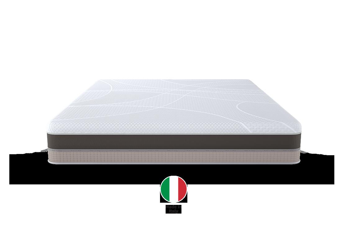 trinity-mattress
