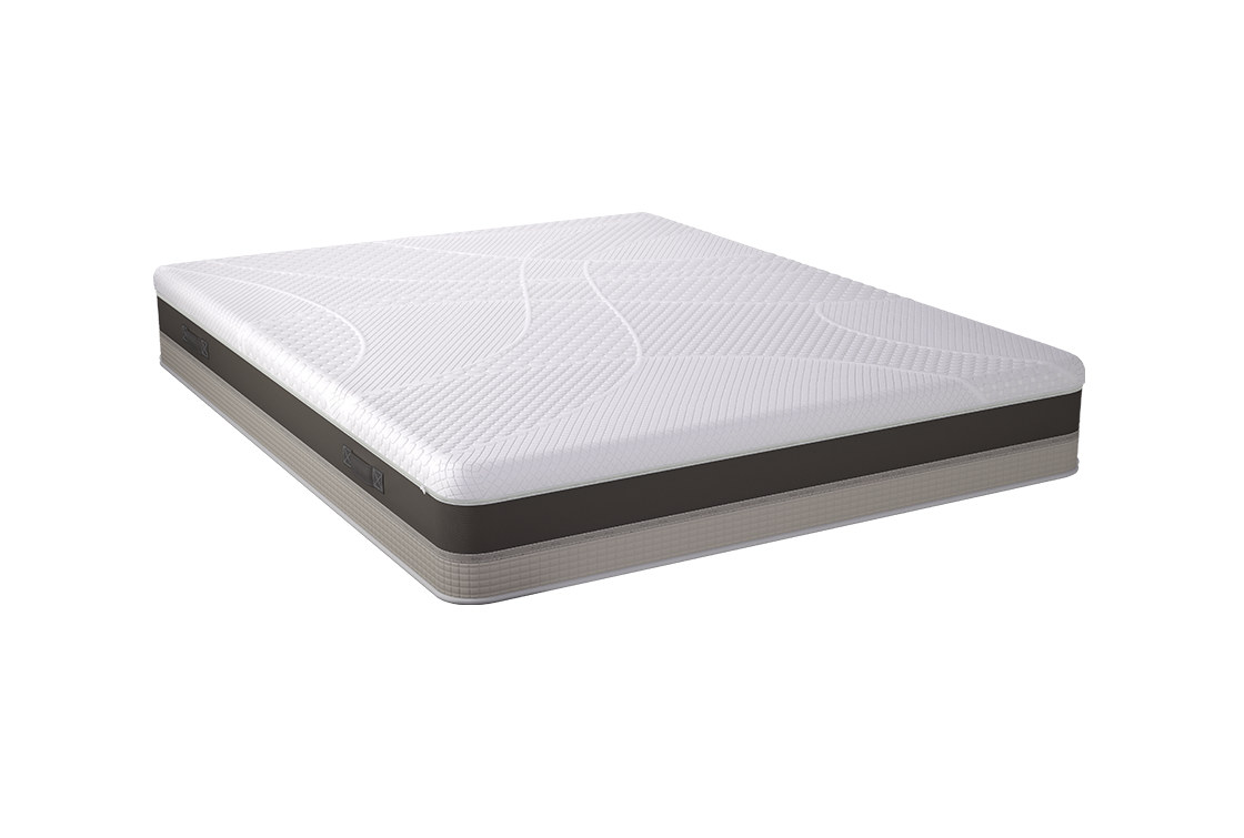 trinity-side-mattress