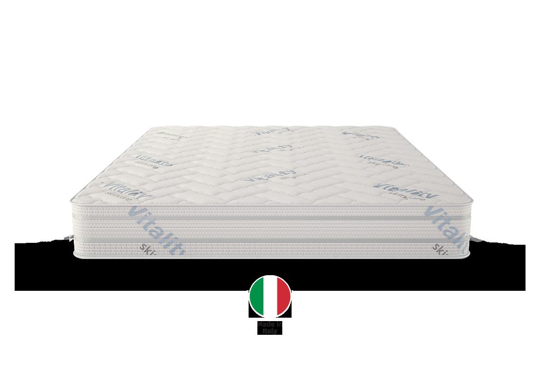 vitalcare-mattress