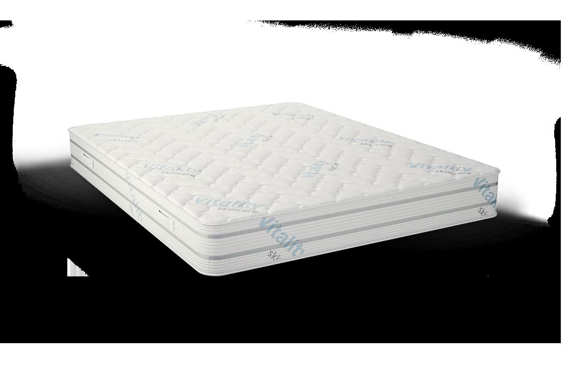 vitality-side2-mattress